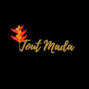 Tout Mada-logo